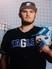 Lodner Phillips Baseball Recruiting Profile