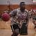 Kendrick McNealy Men's Basketball Recruiting Profile
