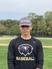 Christopher Wisniewski Baseball Recruiting Profile
