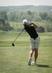 Collin Weinhaus Men's Golf Recruiting Profile