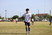 Isaac Garcia Men's Soccer Recruiting Profile