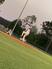 Aaron Bailey Baseball Recruiting Profile