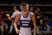 Dylan Catlin Wrestling Recruiting Profile