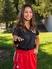 Elizabeth Oloteo Women's Golf Recruiting Profile