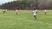 Asefa Thome Men's Soccer Recruiting Profile