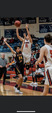 Ethan Bradford Men's Basketball Recruiting Profile
