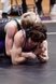 Scotty Nix Wrestling Recruiting Profile