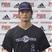 Nicholas Dillon Baseball Recruiting Profile