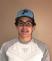 Stefano Garofalo Baseball Recruiting Profile