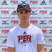 Colton Wall Baseball Recruiting Profile