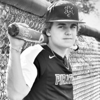 Jason Negus's Baseball Recruiting Profile