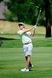Bryce Hardwick Men's Golf Recruiting Profile