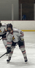 Daniel Ripstein Men's Ice Hockey Recruiting Profile