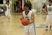 Arjen Uminga Men's Basketball Recruiting Profile