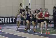Sofia Rutherford's Women's Track Recruiting Profile
