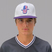Tobin Moran Baseball Recruiting Profile
