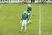 Joseph Gardner Football Recruiting Profile