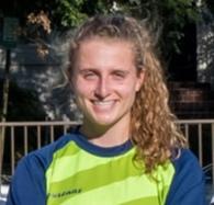 Alison Grant's Women's Soccer Recruiting Profile