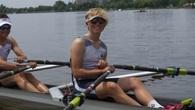 Ethan Stubbs's Men's Rowing Recruiting Profile