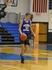 Connor Steffens Men's Basketball Recruiting Profile