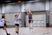 Destiny Harman Women's Basketball Recruiting Profile