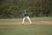 Gage Wood Baseball Recruiting Profile
