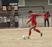 Elvis Salazar Men's Soccer Recruiting Profile