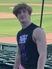 Timmy Bonin Baseball Recruiting Profile