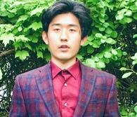 Ronald Lin's Men's Soccer Recruiting Profile