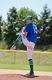 Greyson Chappel Baseball Recruiting Profile