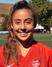 Isabella De Melo Women's Soccer Recruiting Profile