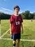 Hamilton Watson Men's Soccer Recruiting Profile