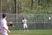 Billy LoBello Baseball Recruiting Profile