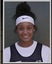 Aliyah Al-Hameed Women's Basketball Recruiting Profile