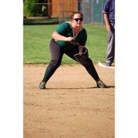 Abigaile Zawodny's Softball Recruiting Profile