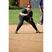 Abigaile Zawodny Softball Recruiting Profile