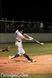 Gage Morris Baseball Recruiting Profile