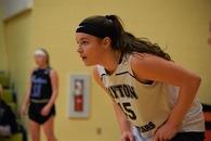 Chloee Glenn's Women's Basketball Recruiting Profile