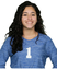 Avery Clemente Women's Volleyball Recruiting Profile