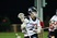 Jay Sauceda Men's Lacrosse Recruiting Profile