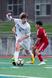 Alex Mendoza Men's Soccer Recruiting Profile
