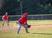 Ronelvis Marte Baseball Recruiting Profile