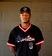 Michael Waddell Baseball Recruiting Profile