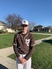 Michael Kelly Baseball Recruiting Profile