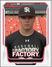 James Kershner Baseball Recruiting Profile