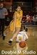 Deja Roberts Women's Basketball Recruiting Profile