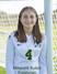 Mikenzie Kulish Women's Soccer Recruiting Profile