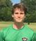 Aaron O'Malley Men's Soccer Recruiting Profile