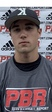 Ryan Florence Baseball Recruiting Profile