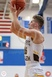 Cade Cavanaugh Men's Basketball Recruiting Profile